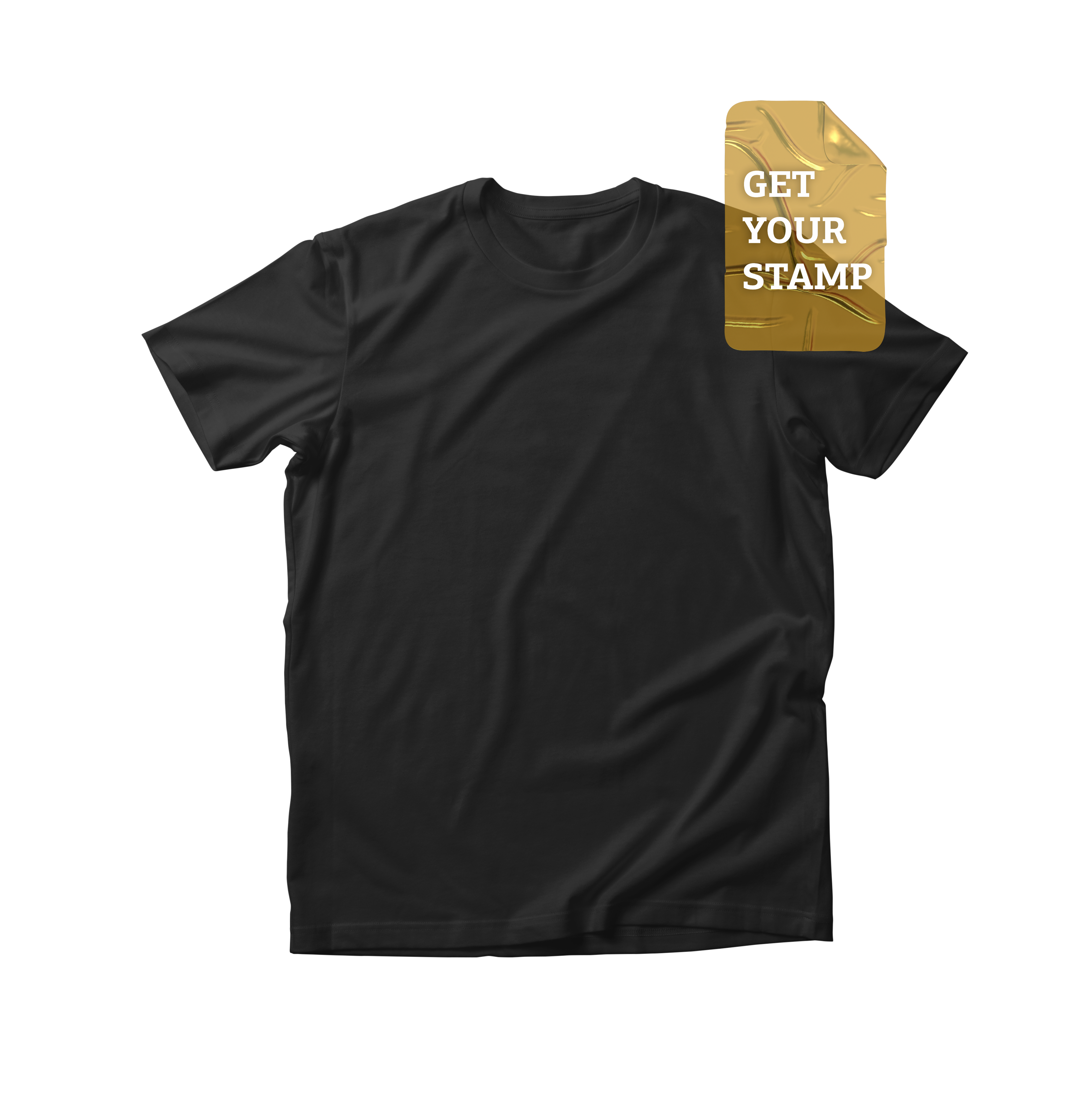 mtees|yours